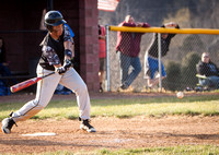 East Mont Baseball 04-02-15