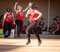 006-R-05-19-15-JR Softball-3322