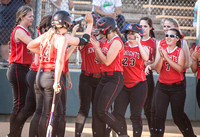 010-R-05-19-15-JR Softball-3338