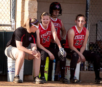 013-R-05-19-15-JR Softball-3343