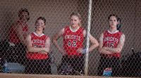014-R-05-19-15-JR Softball-3344