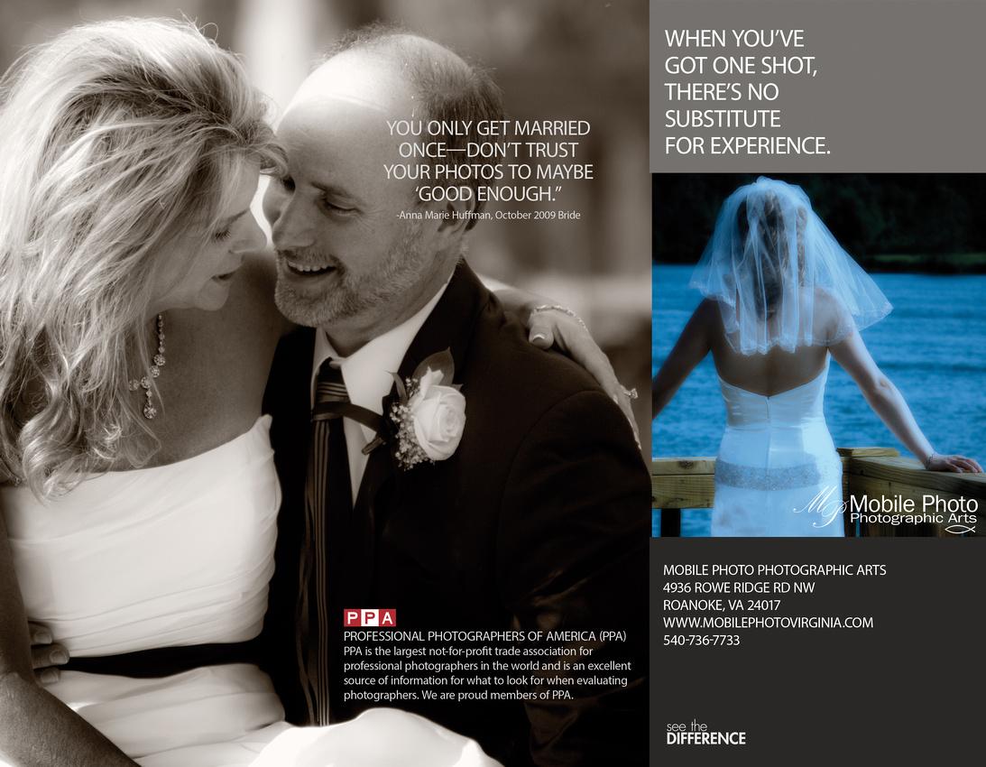 Wedding_Trifold_Outside