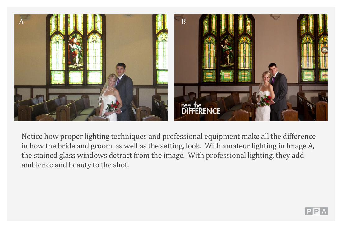 Wedding_posing_lighting1
