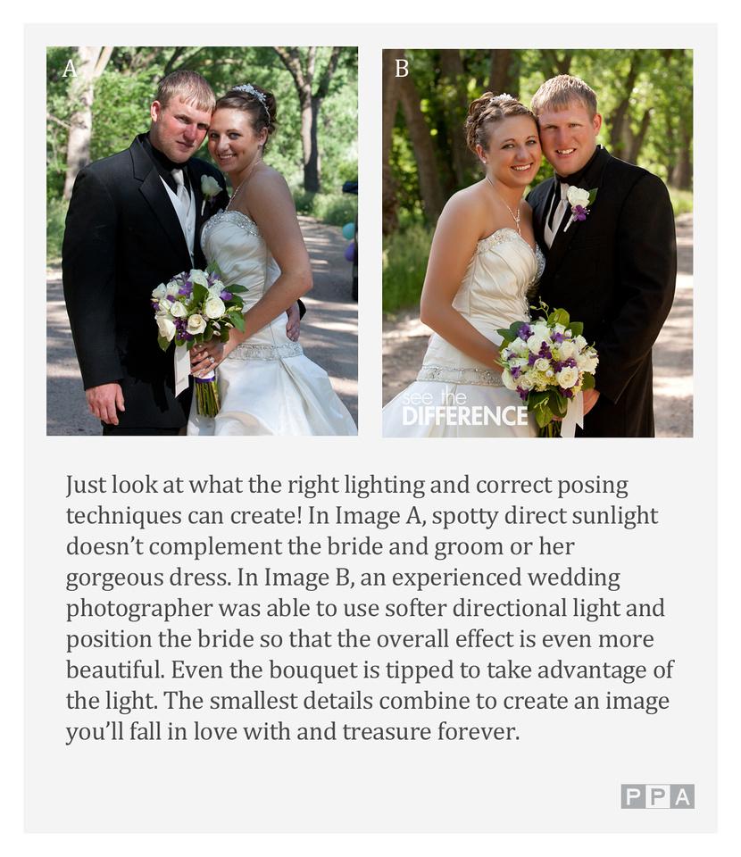 Wedding_posing_lighting3