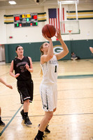 013-j-01-27-16-glnvr-eastmnt-girls-bball-2367