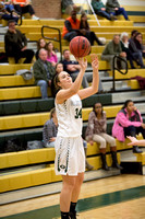 017-j-01-27-16-glnvr-eastmnt-girls-bball-2376