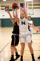 006-j-01-27-16-glnvr-eastmnt-girls-bball-2355