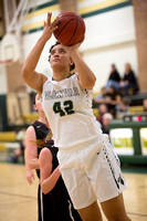 008-j-01-27-16-glnvr-eastmnt-girls-bball-2362