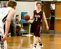 1-R-01-11-17-Salem-CS-Boys-BBall-7787