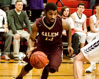 5-R-01-11-17-Salem-CS-Boys-BBall-7802