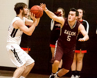13-R-01-11-17-Salem-CS-Boys-BBall-7814