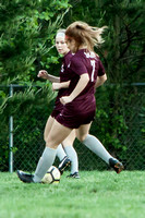 5-R-05-10-18-Salem-CS-Girls Soccer-9556-2