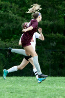 6-R-05-10-18-Salem-CS-Girls Soccer-9559-2
