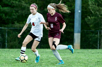 7-R-05-10-18-Salem-CS-Girls Soccer-9563-2