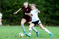 9-R-05-10-18-Salem-CS-Girls Soccer-9566-2