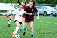 12-R-05-10-18-Salem-CS-Girls Soccer-9572-2
