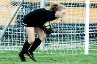 15-R-05-10-18-Salem-CS-Girls Soccer-9590-2