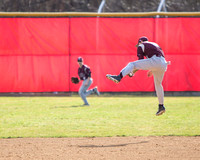 027-j-03-17-15-bot-salem-baseball-2501