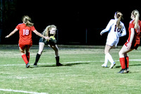 02-R-03-07-19-LB-Salem-Soccer-Girls-7011-