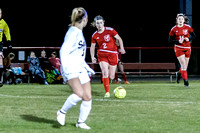 01-R-03-07-19-LB-Salem-Soccer-Girls-7009-