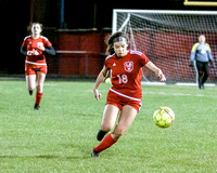 07-R-03-07-19-LB-Salem-Soccer-Girls-7022-