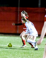 09-R-03-07-19-LB-Salem-Soccer-Girls-7028-