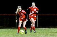 19-R-03-07-19-LB-Salem-Soccer-Girls-7052-