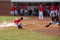 068-j-03-17-15-bot-salem-baseball-2582