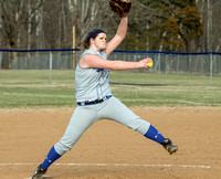 018-R-03-18-15-Craig Softball-7500
