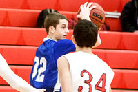 018-R-02-03-15-JR-Craig-Boys-BBall-5669