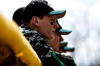 011-R-03-21-15-Glenvar-JR-Baseball-8135