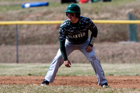 008-R-03-21-15-Glenvar-JR-Baseball-8130
