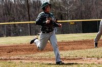 014-R-03-21-15-Glenvar-JR-Baseball-8144