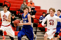 020-R-02-03-15-JR-Craig-Boys-BBall-5682