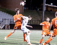 018-R-03-16-15-Byrd-CS-BoysSoccer-7212