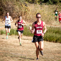 r-09-19-15-roanoke-college-invitational-0645