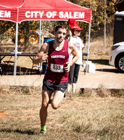 r-09-19-15-roanoke-college-invitational-0716