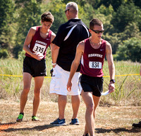 r-09-19-15-roanoke-college-invitational-0735