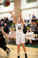 005-j-02-05-16-glenvar girls bball-2733