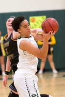 010-j-02-05-16-glenvar girls bball-2747