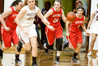 018-R-01-21-16-Salem-LB-Girls BBall-0034