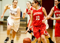 002-R-01-21-16-Salem-LB-Girls BBall-0005