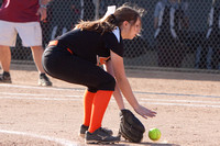 005-R-03-24-16-Salem-WB-Softball-3274