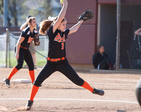 019-R-03-24-16-Salem-WB-Softball-3311