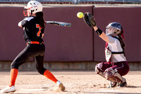 007-R-03-24-16-Salem-WB-Softball-3281