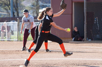 003-R-03-24-16-Salem-WB-Softball-3268