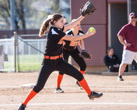 014-R-03-24-16-Salem-WB-Softball-3300