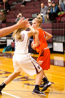 001-j-12-11-14-salem-byrd-girls