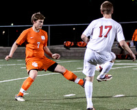 001-R-03-16-15-Byrd-CS-BoysSoccer-7096