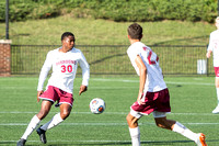 2-j-09-09-17-roanoke-college-soccer-2